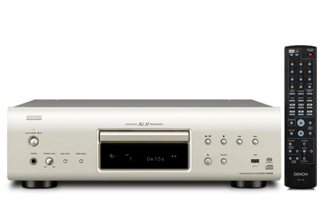 L DCD-1500SE with remote D.png