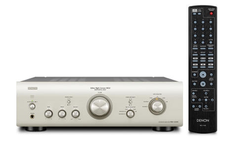 L PMA-1500SE with remote D.png