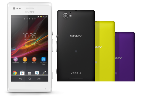 Xperia-m-gallery.png