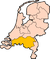 Noord Brabant-Position.png